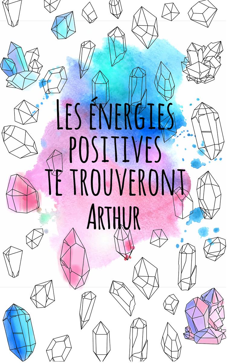 Arthur Est Formidable. Le Livre De Coloriage Pour Adulte pour Livre Coloriage Personnalisé Gratuit