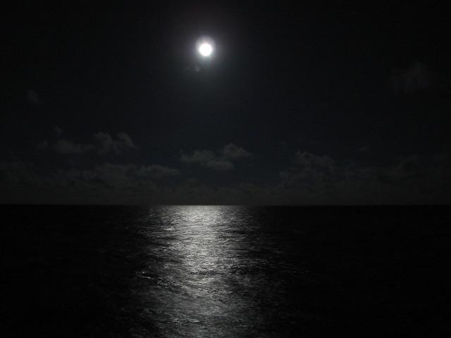 Au Clair De La Lune Definition/Meaning à Au Clair De La Lune Lyrics