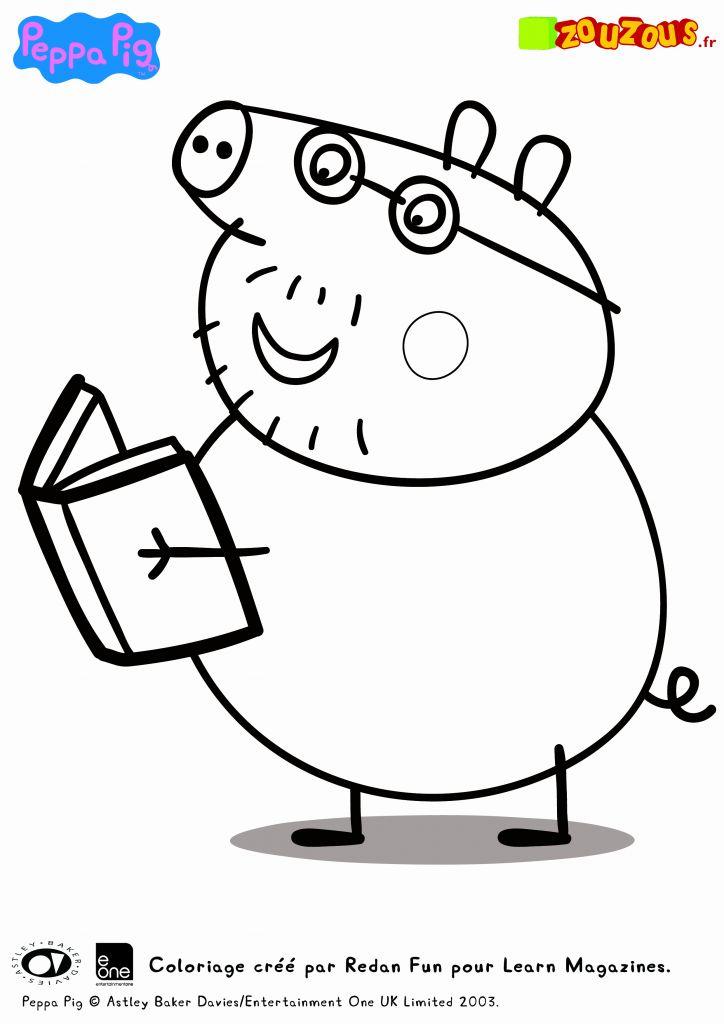 Avis Jeux En Ligne Peppa Pig Comparatif Des Meilleurs pour Jeux De Peppa Pig Gratuit