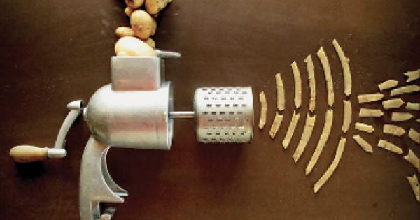 Bal Avec Les Patates Sound System Au Bal'Pop - 05 Novembre tout Les Patates Chanson