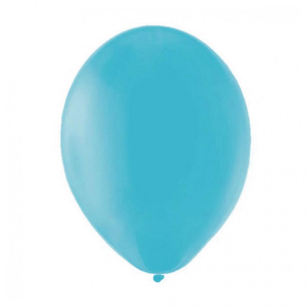 Ballon Baudruche tout Dessin Ballon Baudruche
