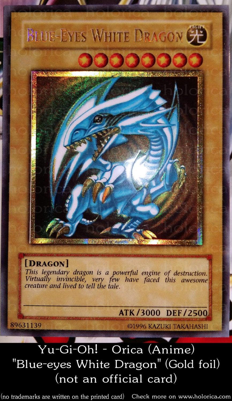 Belle Coloriage De Dragon Blanc Au Yeux Rouge Dans Yu-Gi serapportantà Coloriage Yu Gi Oh Dragon Blanc Aux Yeux Bleus