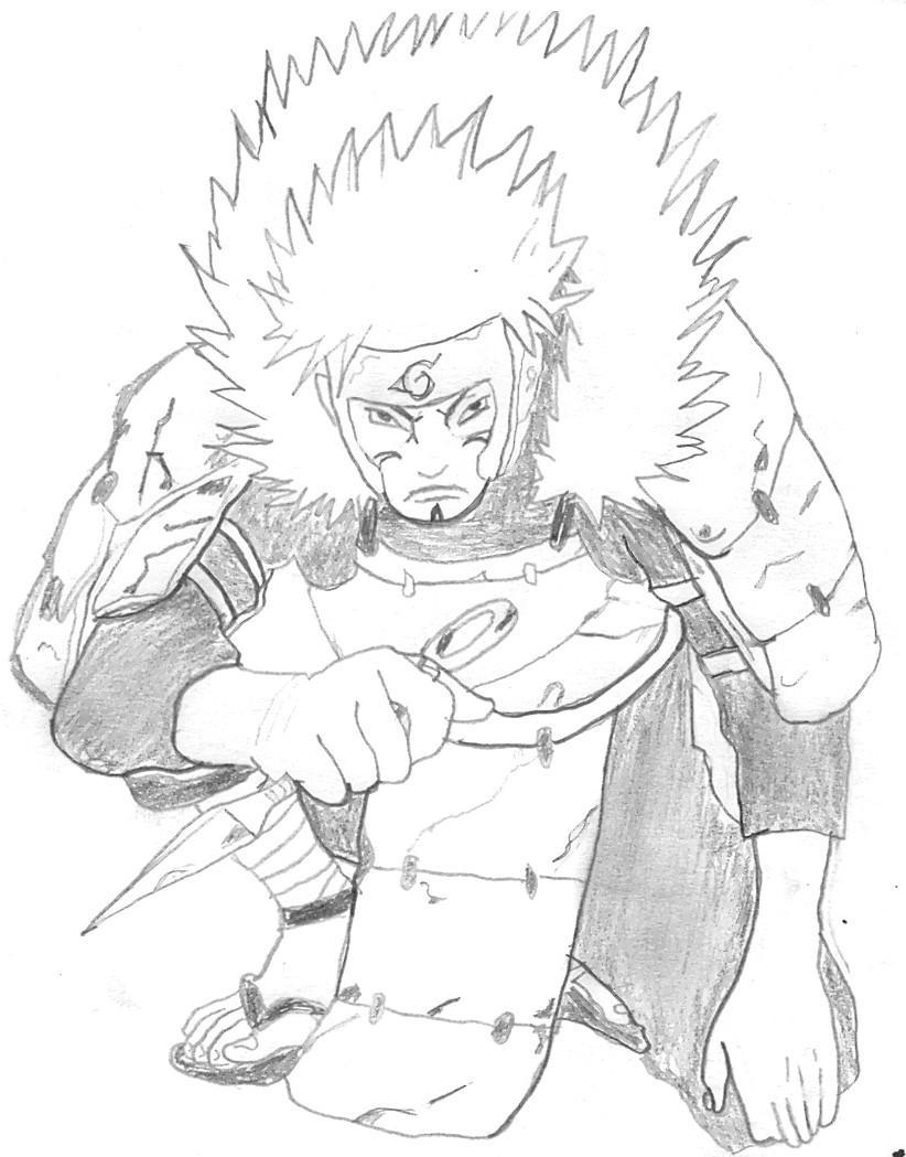 Belle Coloriage Naruto Shippuden Akatsuki A Imprimer avec Dessin Naruto Shippuden A Imprimer