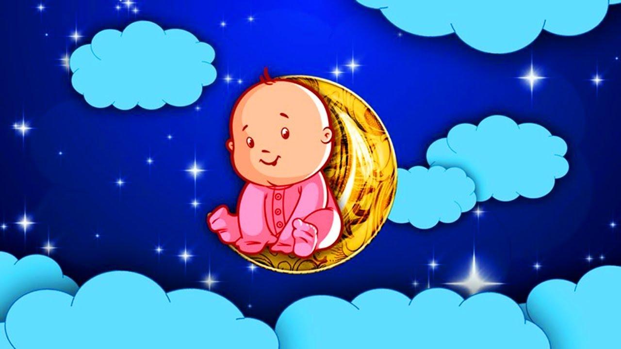 Berceuse Mozart Playlist Pour Bébés Vol.119 ♫♫♫ Bébé-Dodo encequiconcerne Musique Pour Endormir Bebe