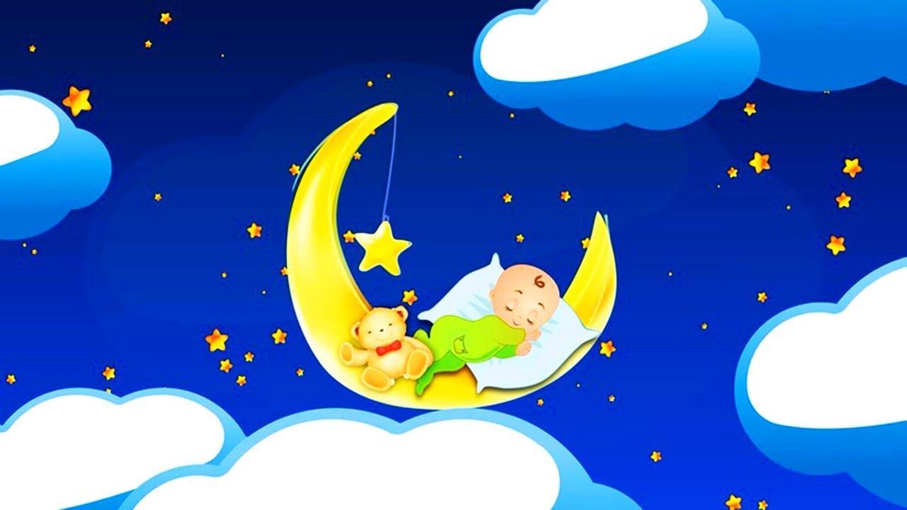 Berceuse Mozart Pour Bébés Vol.100 ♫♫♫ Bébé-Dodo, Musique encequiconcerne Musique Pour Endormir Bebe