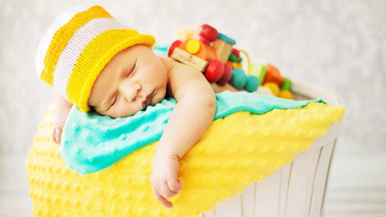 Berceuse Mozart Pour Bébés Vol.53 ♫♫♫ Bébé-Dodo, Musique destiné Musique Pour Endormir Bebe