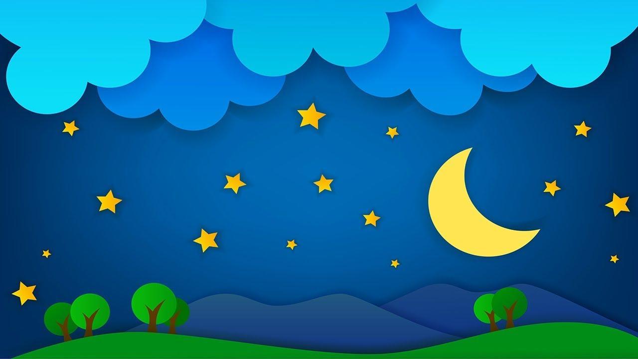 Berceuse Mozart Pour Bébés Vol.63 ♫♫♫ Bébé-Dodo, Musique dedans Musique Pour Endormir Bebe