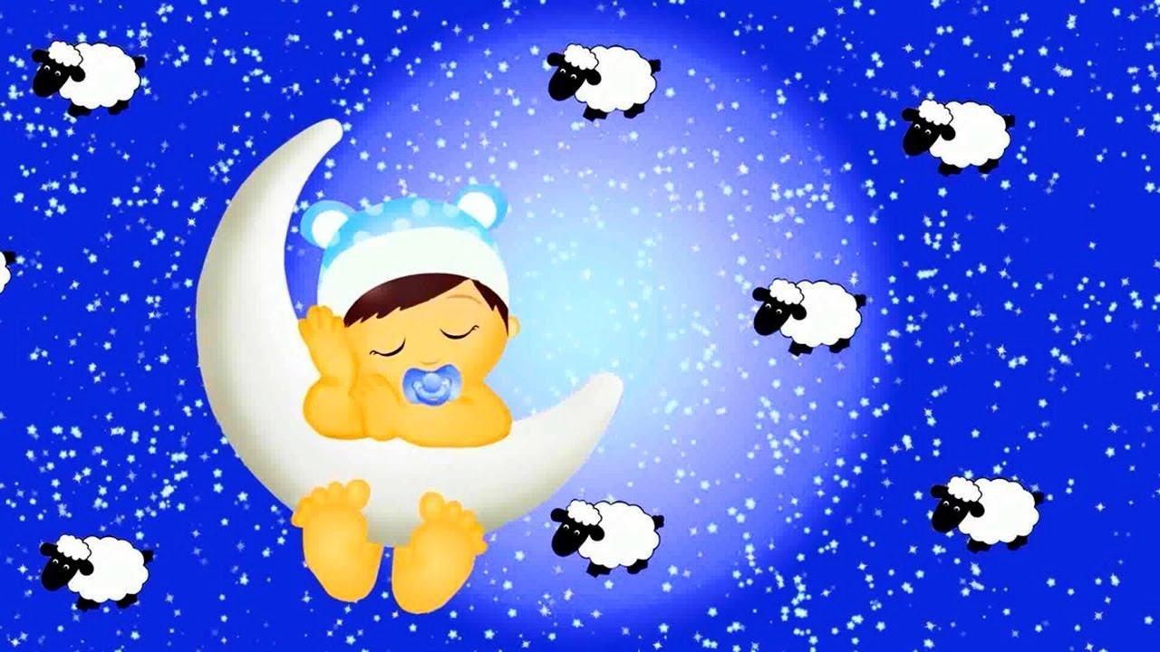 Berceuse Mozart Pour Bébés Vol.71 ♫♫♫ Bébé-Dodo, Musique encequiconcerne Musique Pour Endormir Bebe