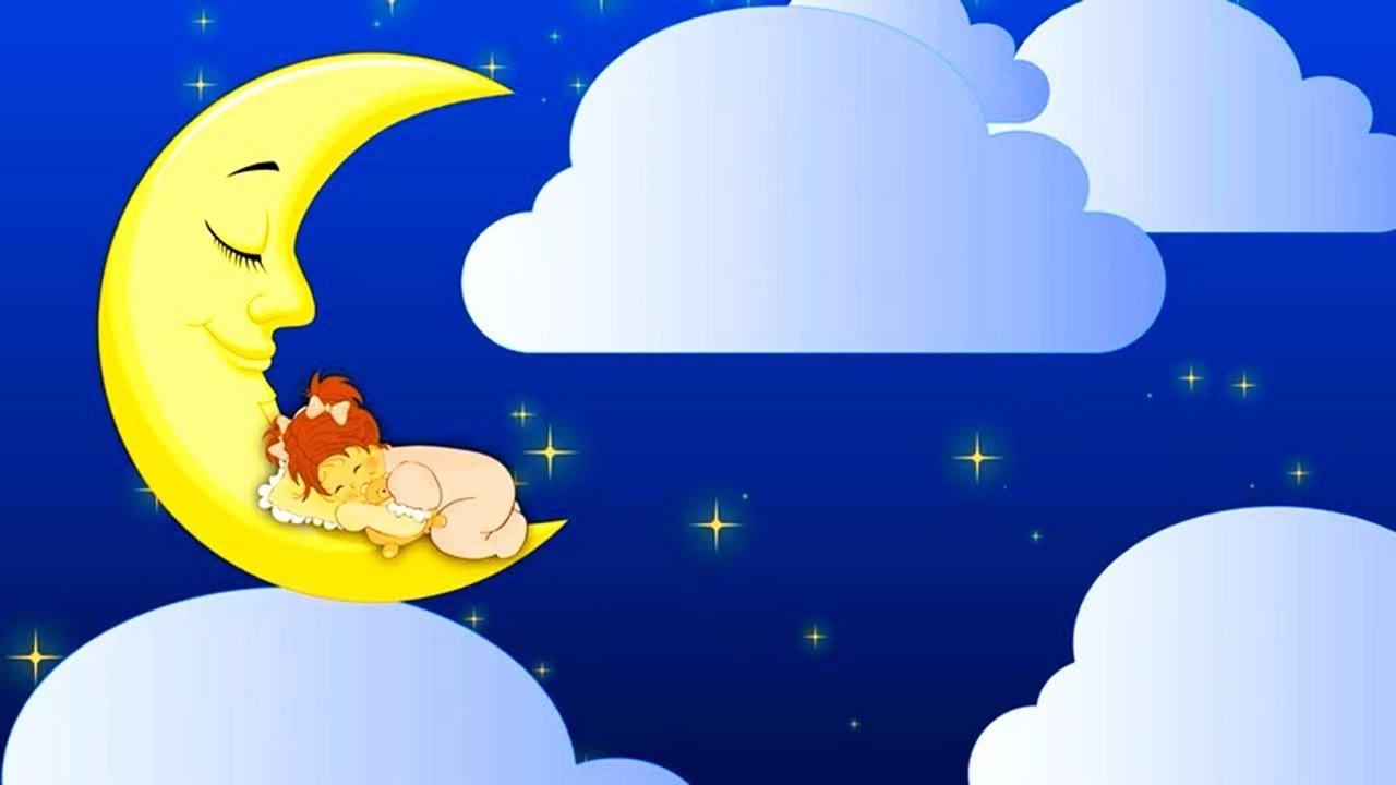 Berceuse Mozart Pour Bébés Vol.82 ♫♫♫ Bébé-Dodo, Musique serapportantà Musique Pour Endormir Bebe
