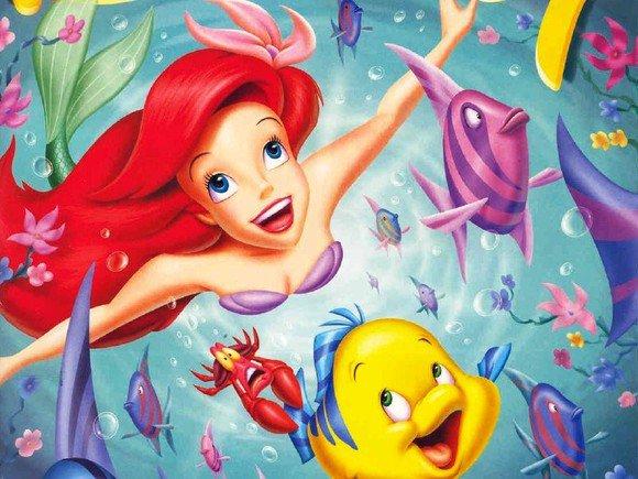 Blog De Oh-My-Walt - Disney World - Skyrock destiné Dessin Animé Walt Disney Gratuit