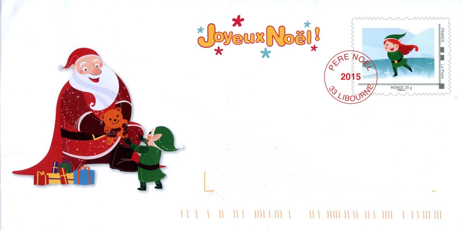 Blog Philatélie Cartophilie De Michel: Le Père Noël 2015 encequiconcerne Image De Pere Noel Gratuite A Imprimer