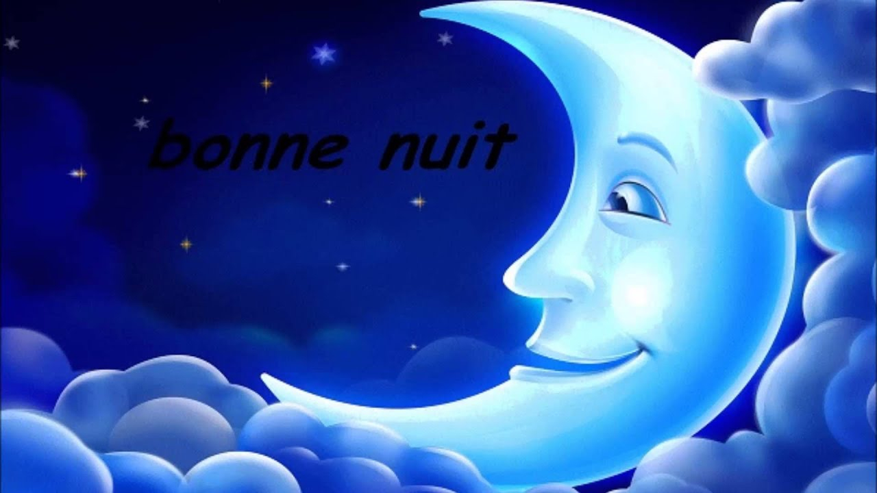 Boite A Musique Pour Bébé - serapportantà Musique Pour Endormir Bebe