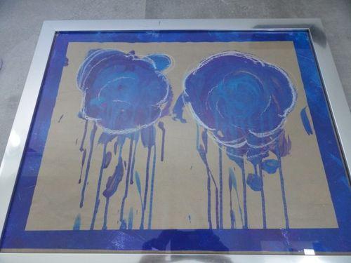 Cadeau Fleurs Chez Lise: Photos 2014 - École Petite Section pour Ma Main Est Une Fleur