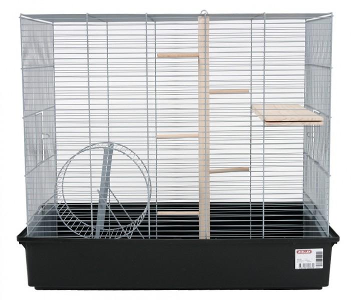 Cage Pour Ecureuil Pas Chere - Animaloo avec Photo Cage ? ?Cureuil