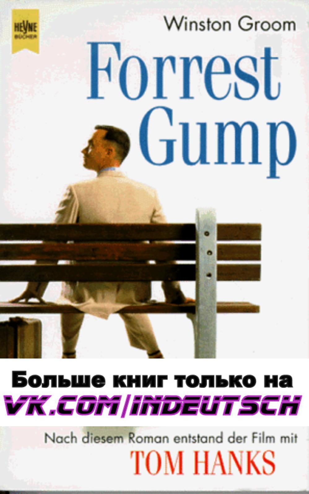Calam O Forrest Gump George Winston Farben Tanzen Noten pour Calam?O
