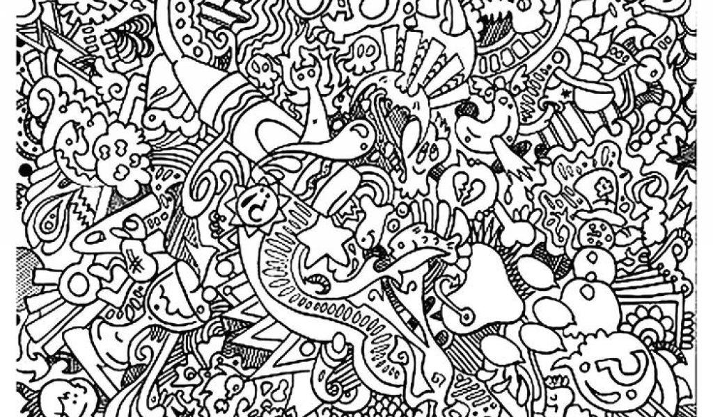 Carnet De Coloriage Adulte 46 Best Doodling Doodles Doodle à Carnet De Coloriage Adulte