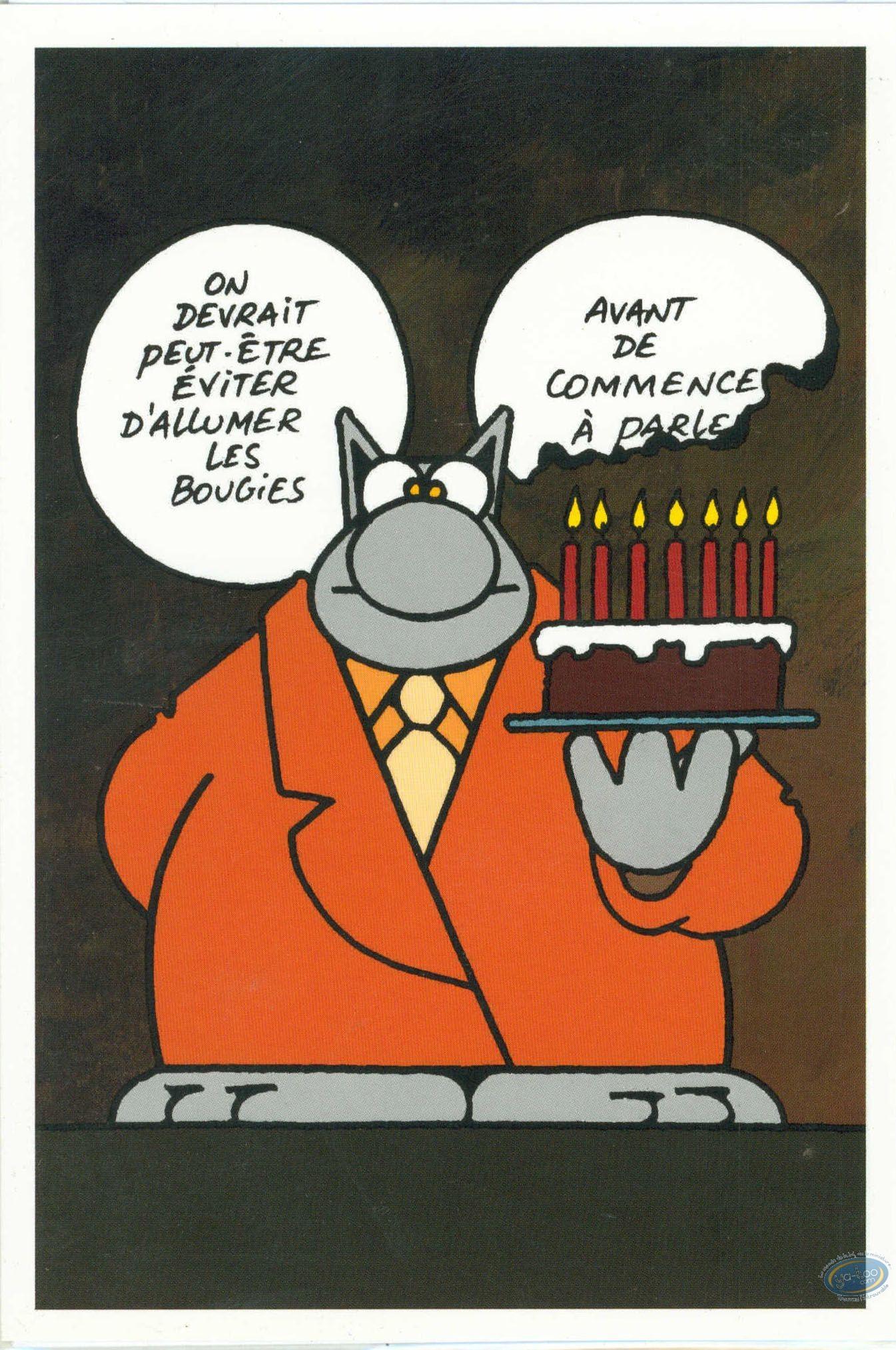 Carte Anniversaire Humour Imprimer - Jlfavero avec Image Anniversaire A Imprimer