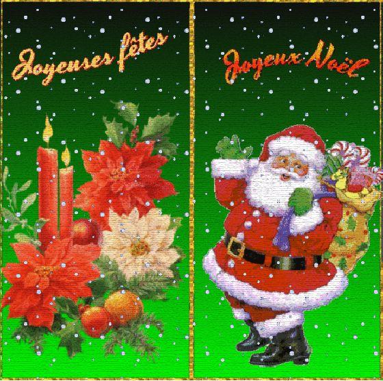 Carte De Noël Gratuite À Imprimer.   Cartes De Noël À destiné Images D'Oiseaux Gratuites A Imprimer