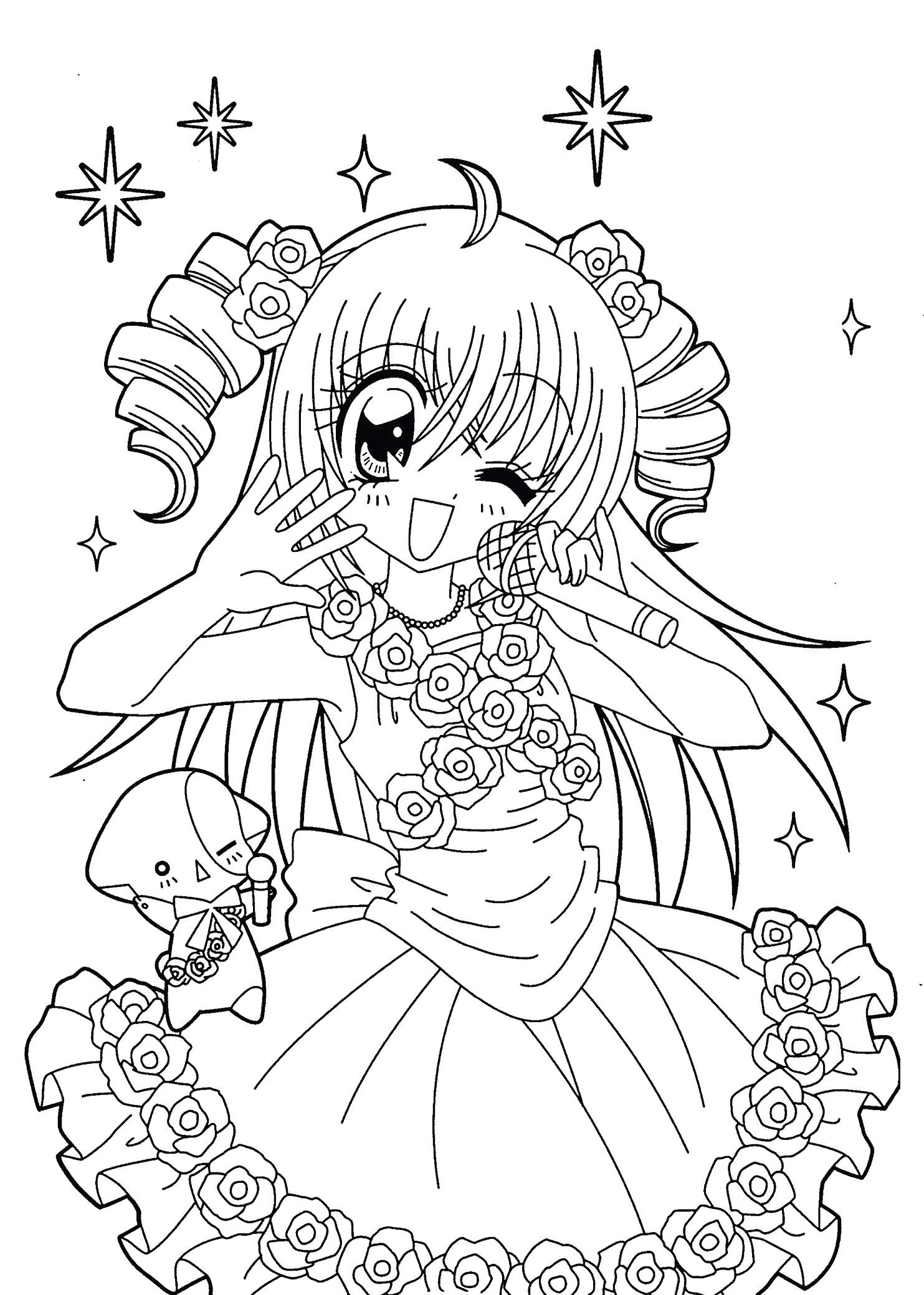 Carte De Noel Imprimer Avec Texte L Gant Ides De Dessin à Manga Dessin A Imprimer