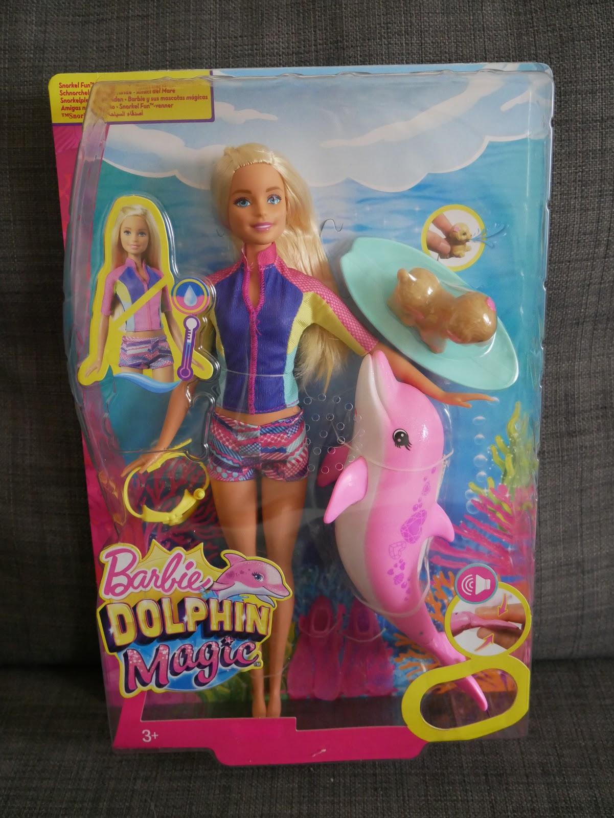 Ces Doux Moments: Barbie Et La Magie Des Dauphins Au tout Barbie Et La Magie Des Dauphins Dessin ? Imprimer