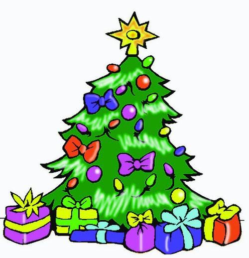 C'Est Déjà Noël : Le Nouveau Jeu De Tf1 Animé Par Jean-Luc tout Sapin De Noel Avec Cadeaux