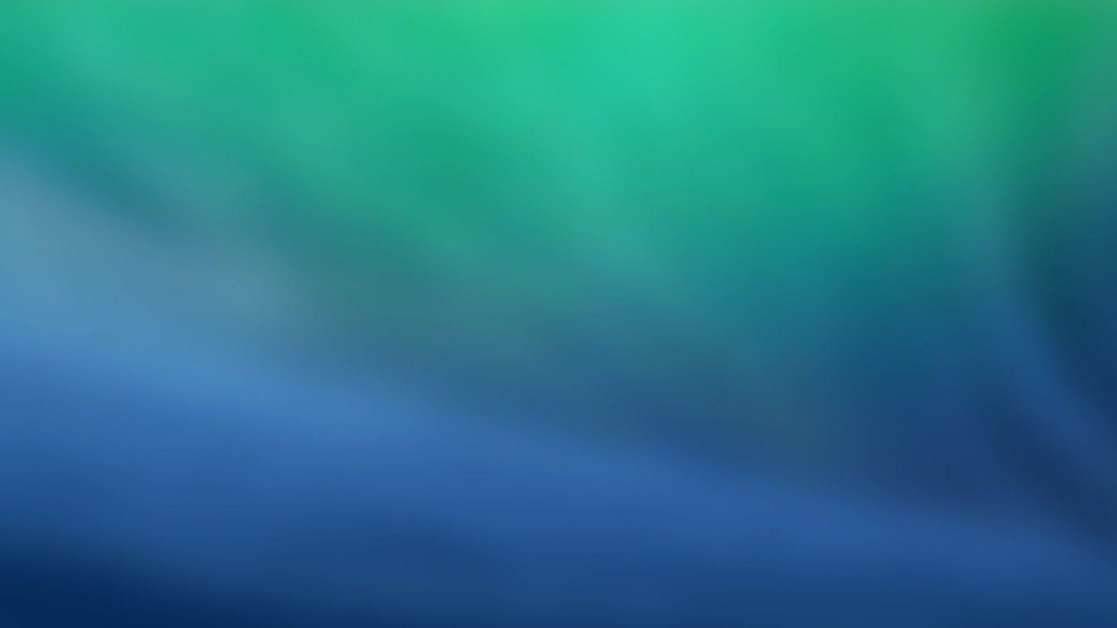 Change The Login Screen Wallpaper In Os X Mavericks intérieur Fond D'Ecran Hd Themes Elie S Book