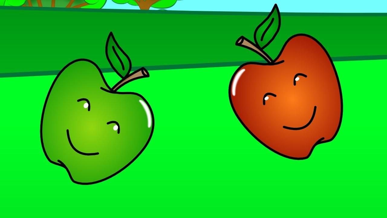 Chanson Pomme De Reinette Et Pomme D Api - Jobstips concernant Pomme D Api Chanson
