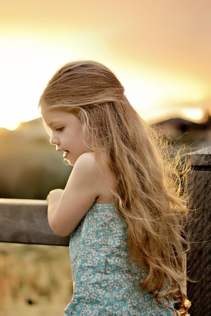 Child'S Love - Beautiful Cute Little Angel - Baby Posters avec Little Angel
