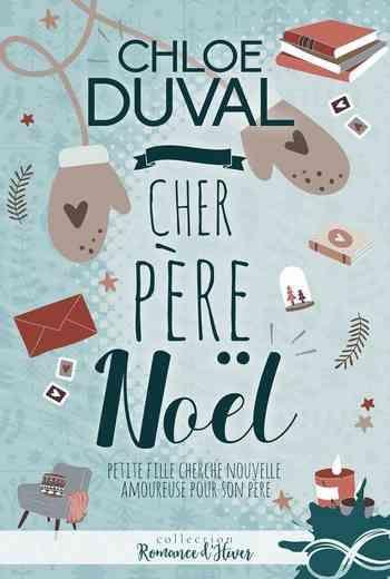 Chloé Duval – Cher Père Noël (2019) | Cher Pere Noel, Mon tout Lettre Au Pere Noel 2020