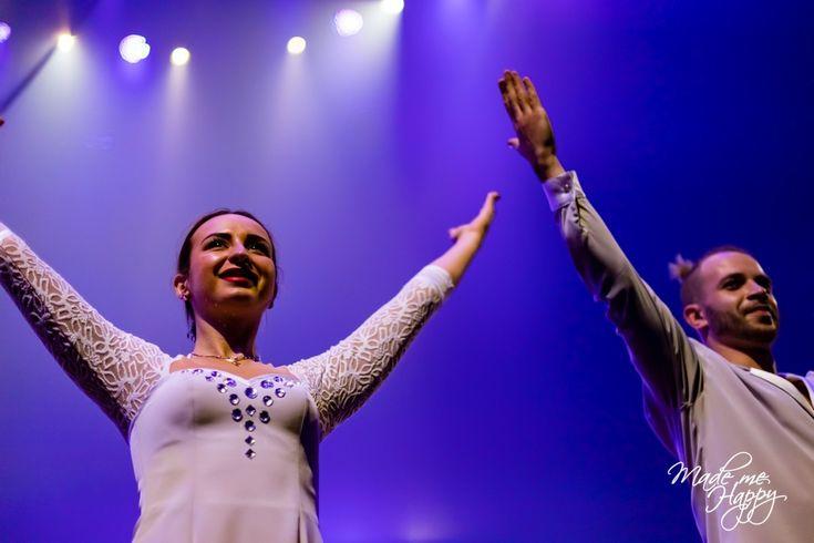 Cirque Arlette Gruss 2019: L'Étoile En Héritage | Cirque tout Clowns Etoile