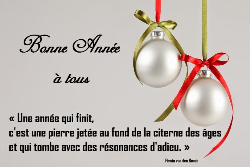 Citations Sur Le Nouvel An - Message D'Amour concernant Poeme De Regime De Nouvelle Annee