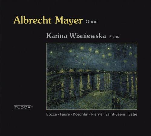 Clair De Lune De Albrecht Mayer tout Au Clair De La Lune Text