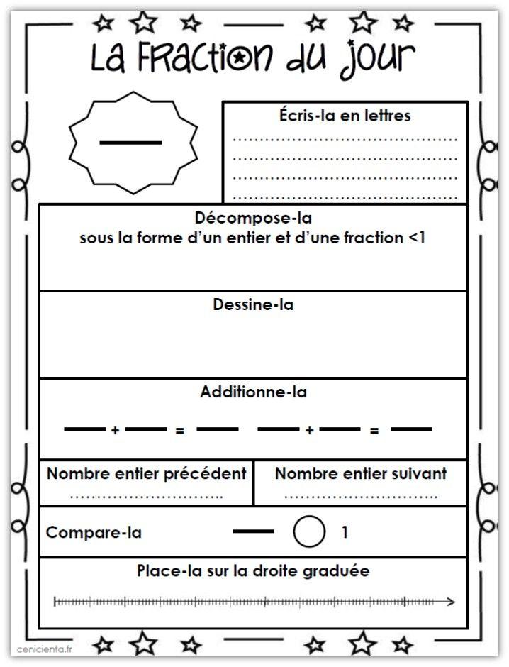Cm • Mathématiques • Rituel - Le Nombre Du Jour dedans Chaque Jour Compte Rituel Anglais Cm