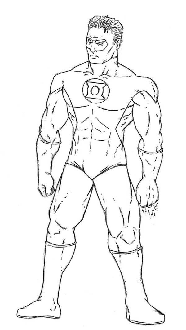 Coloriage 125 Dessin Super Heros Marvel | Coloriage Super intérieur Coloriage Super Hero A Imprimer Gratuit