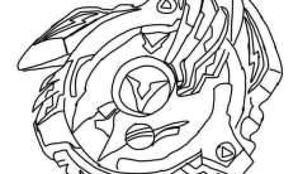 Coloriage A Imprimer Turbo Coloriage Magique Addition avec Coloriage Beyblade Burst Turbo