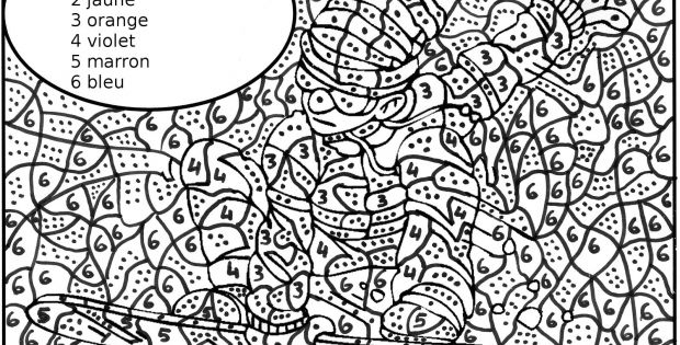 Coloriage Adulte Gratuit Inspirant Galerie Coloriage intérieur Coloriage Mystere Adulte