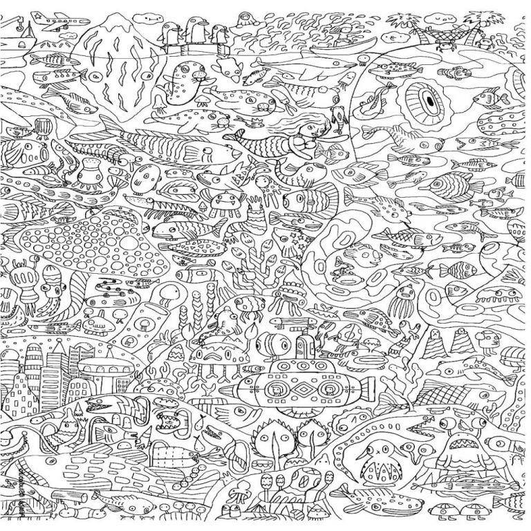 Coloriage Adultes Luxe Galerie Coloriage Mystere Disney pour Coloriage Mystere Adulte
