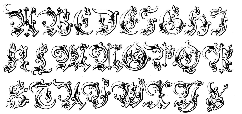 Coloriage Alphabet Legumes à Coloriage Alphabet Complet A Imprimer