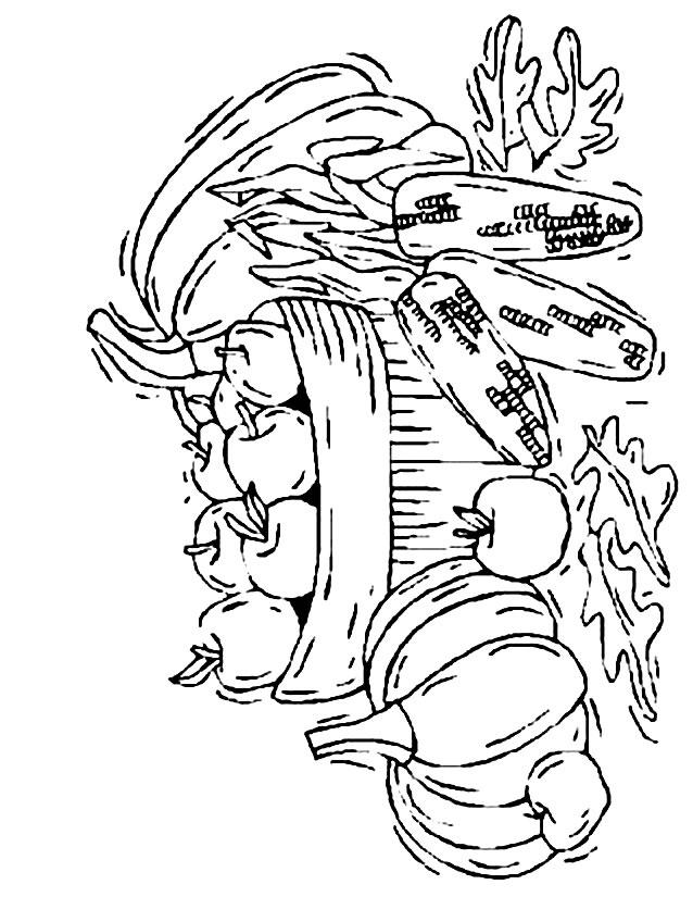 Coloriage Automne À Imprimer Gratuitement concernant Dessin De Champignons A Imprimer