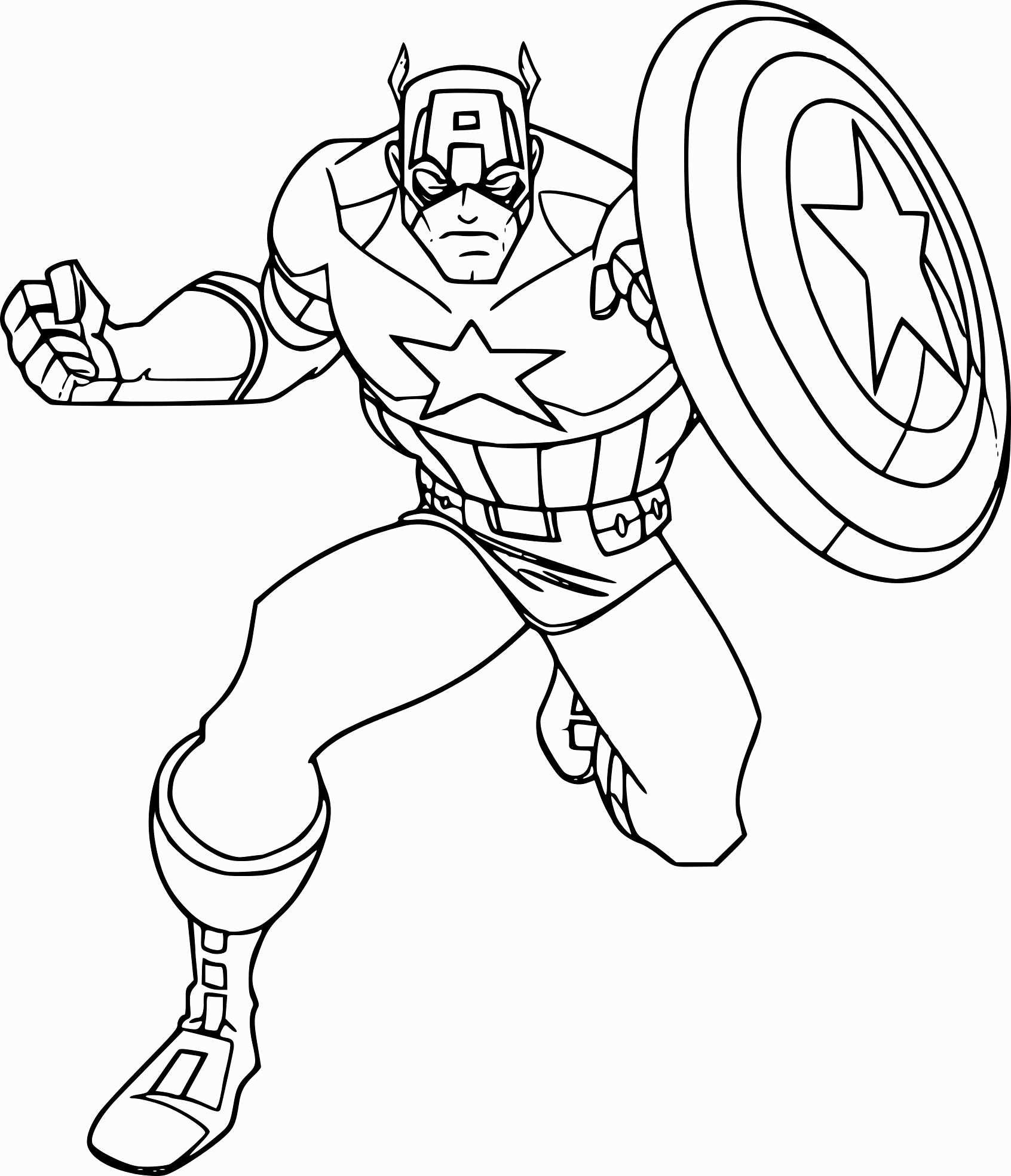 Coloriage Avengers Gratuit Inspiré Coloriage Iron Man En dedans Dessin A Colorier Gratuit Iron Man