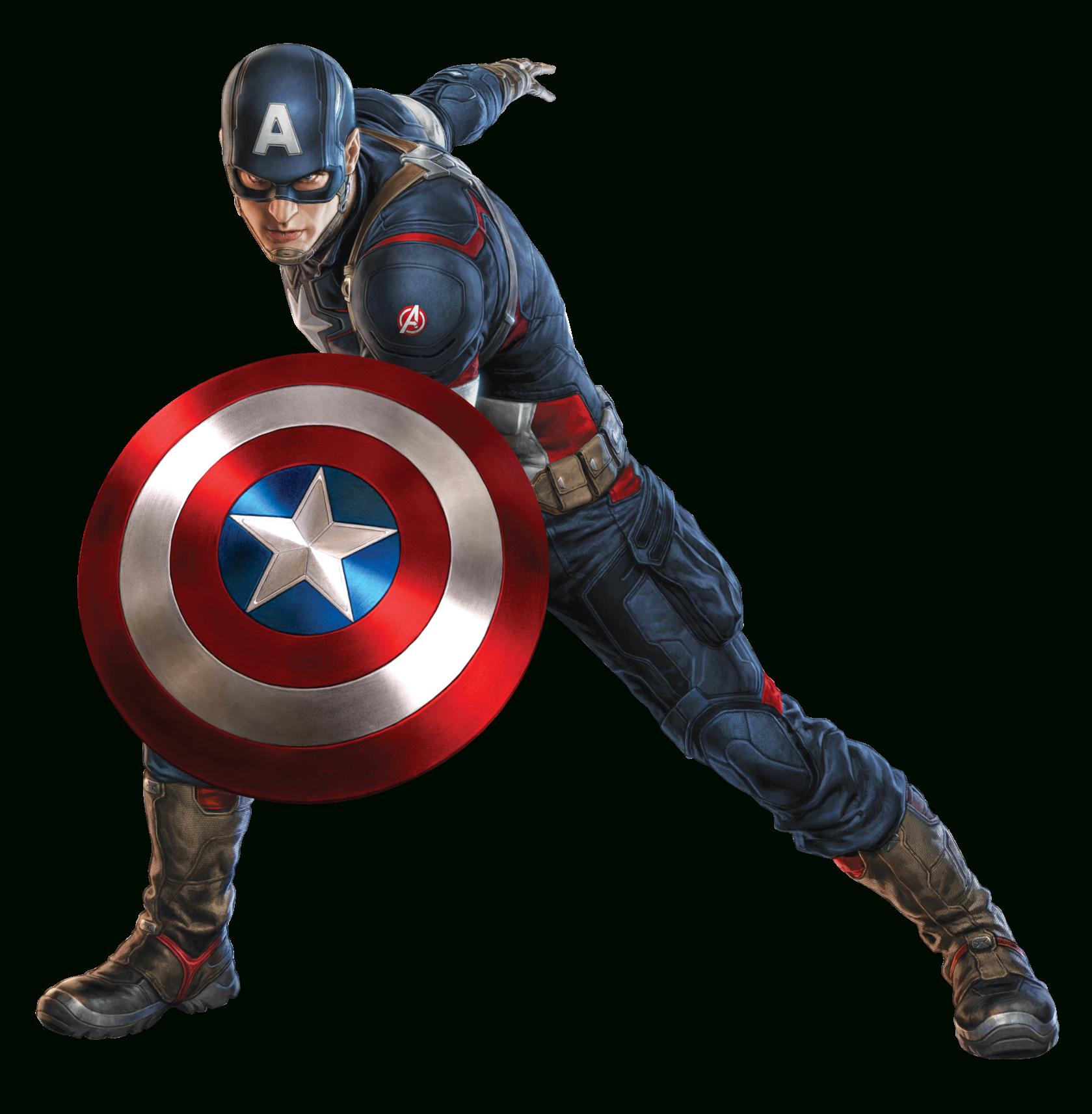 Coloriage Captain America Gratuit À Imprimer concernant Jeux De Capitaine America Gratuit