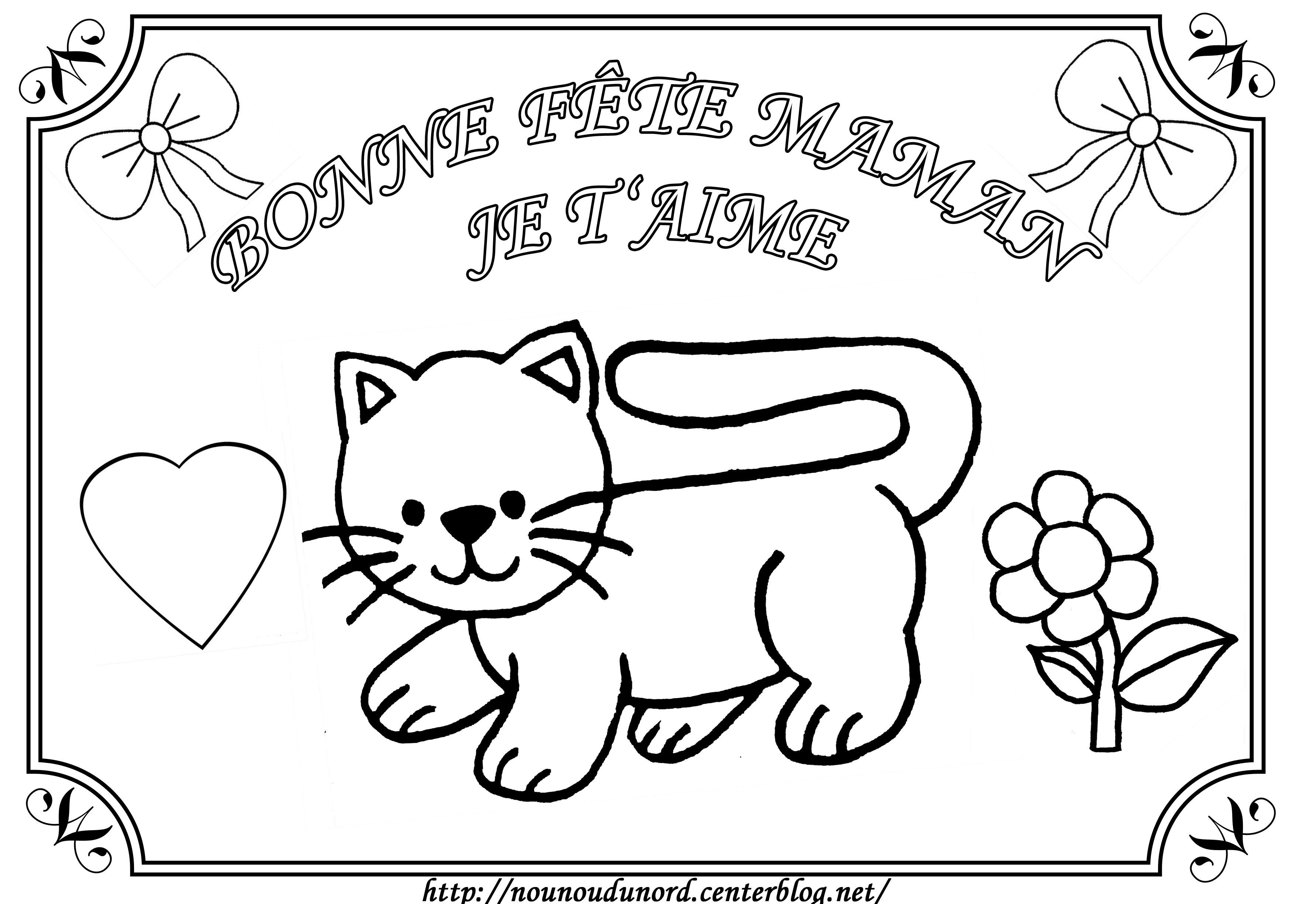 Coloriage Chat Noir Miraculous avec Coloriage Magique De Chat