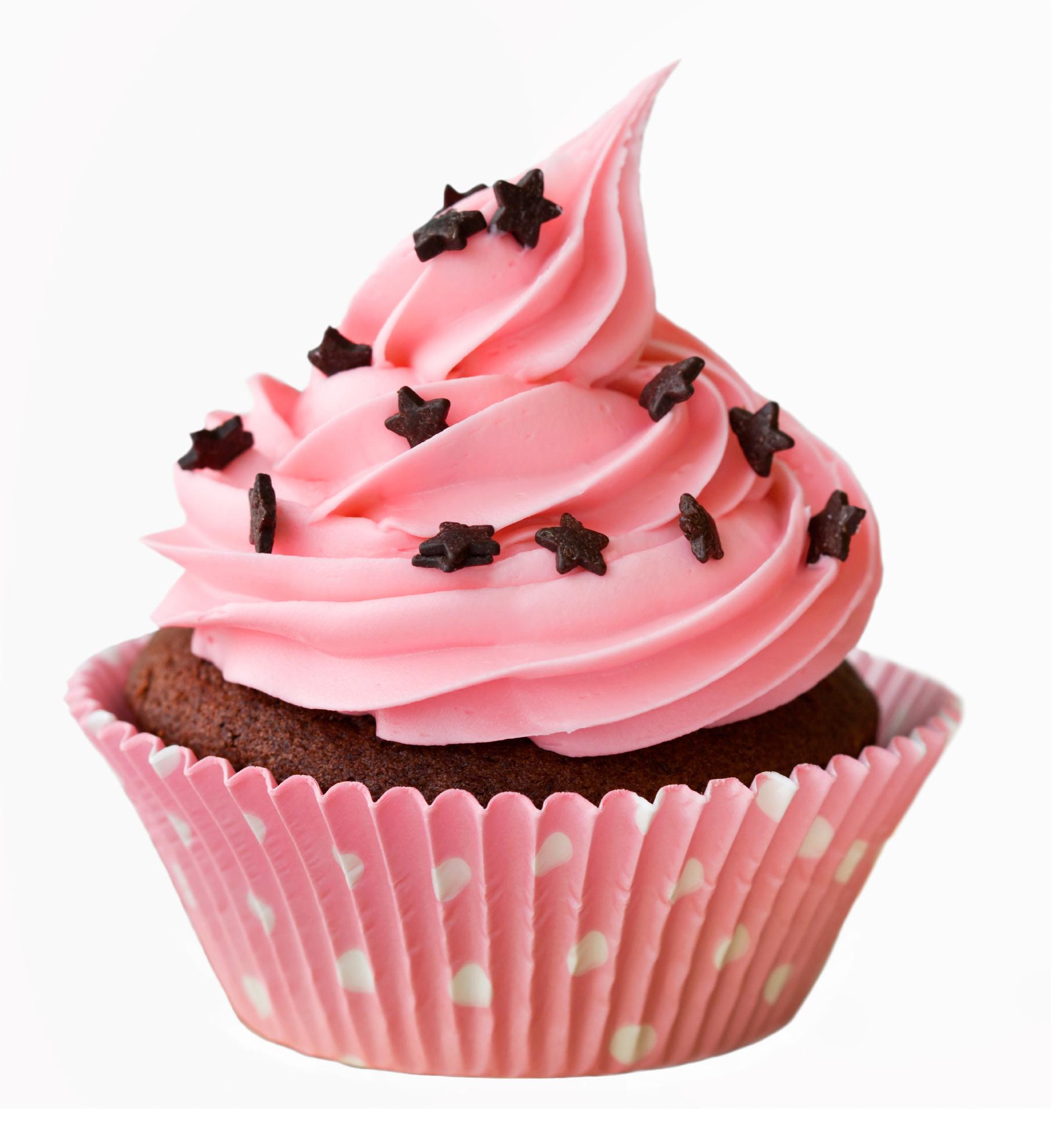 Coloriage Cupcake À Imprimer avec Coloriage Cupcake A Imprimer