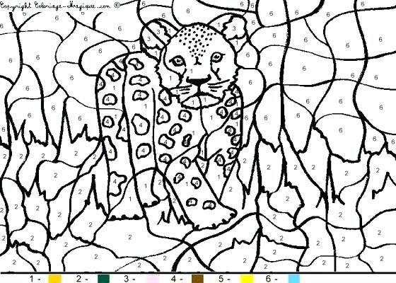 Coloriage D Afrique A Imprimer Coloriages Animaux avec Coloriage Animaux Afrique