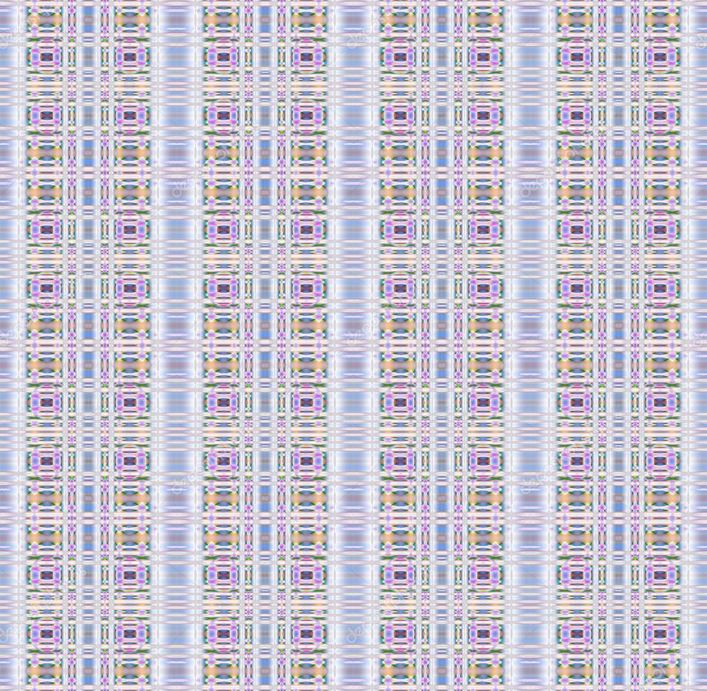 Coloriage Damier | Ohbq - Meilleurs Coloriage Drawings serapportantà Damier À Imprimer