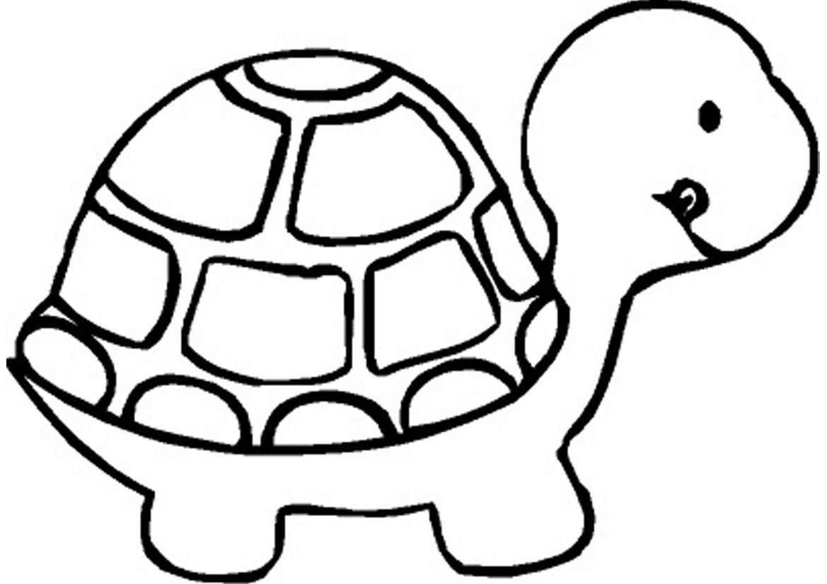 Coloriage D'Animaux À Imprimer Gratuit - Ancenscp destiné Coloriage D Annimaux