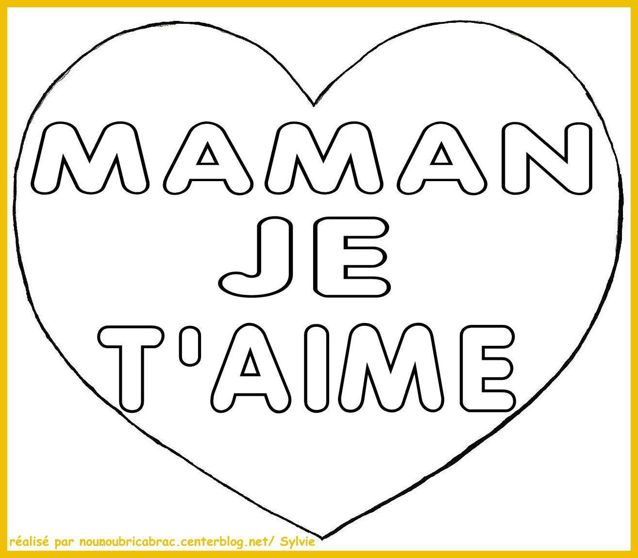 Coloriage De Coeur À Imprimer Gratuitement - Ask Image serapportantà Dessin De Nounours Avec Un Coeur
