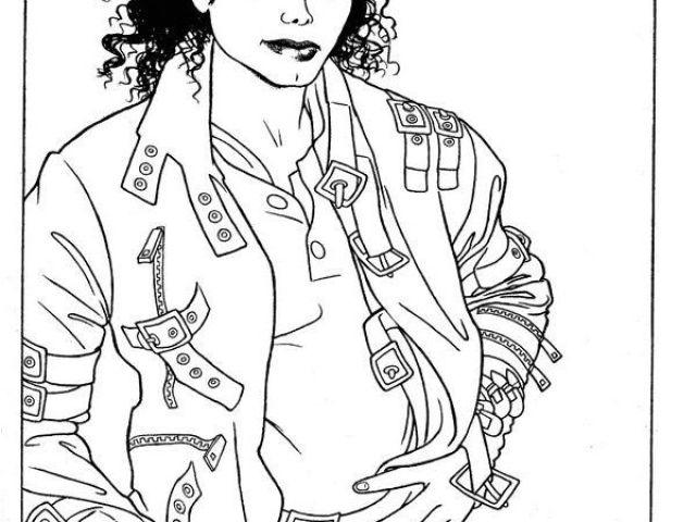 Coloriage De Michael Jackson Pin By Julia Yao On Michael encequiconcerne Coloriage De Michael Jackson