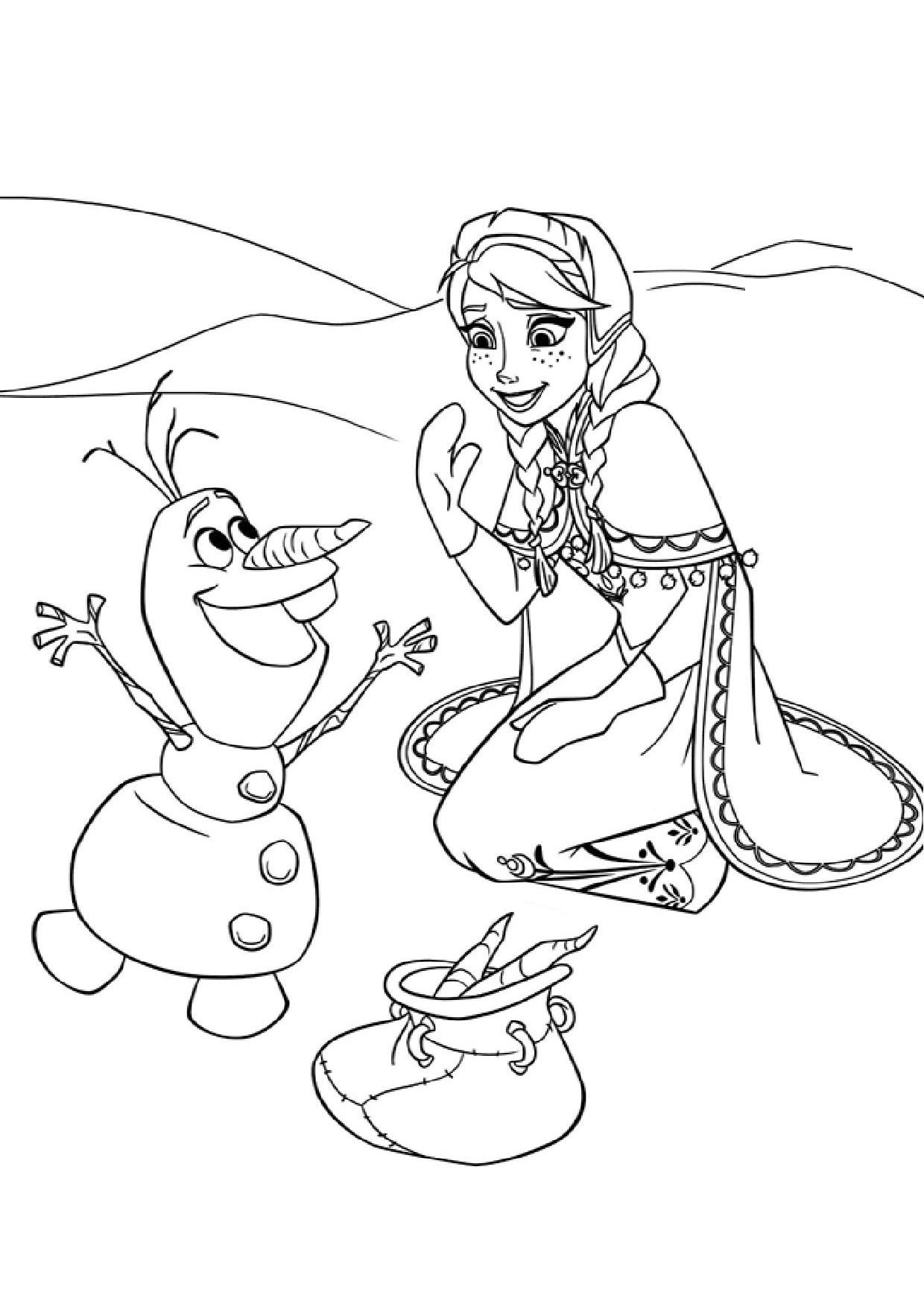 Coloriage De Noel Princesse Disney | Imprimer Et Obtenir tout Coloriage À Imprimer Gratuit Reine Des Neiges