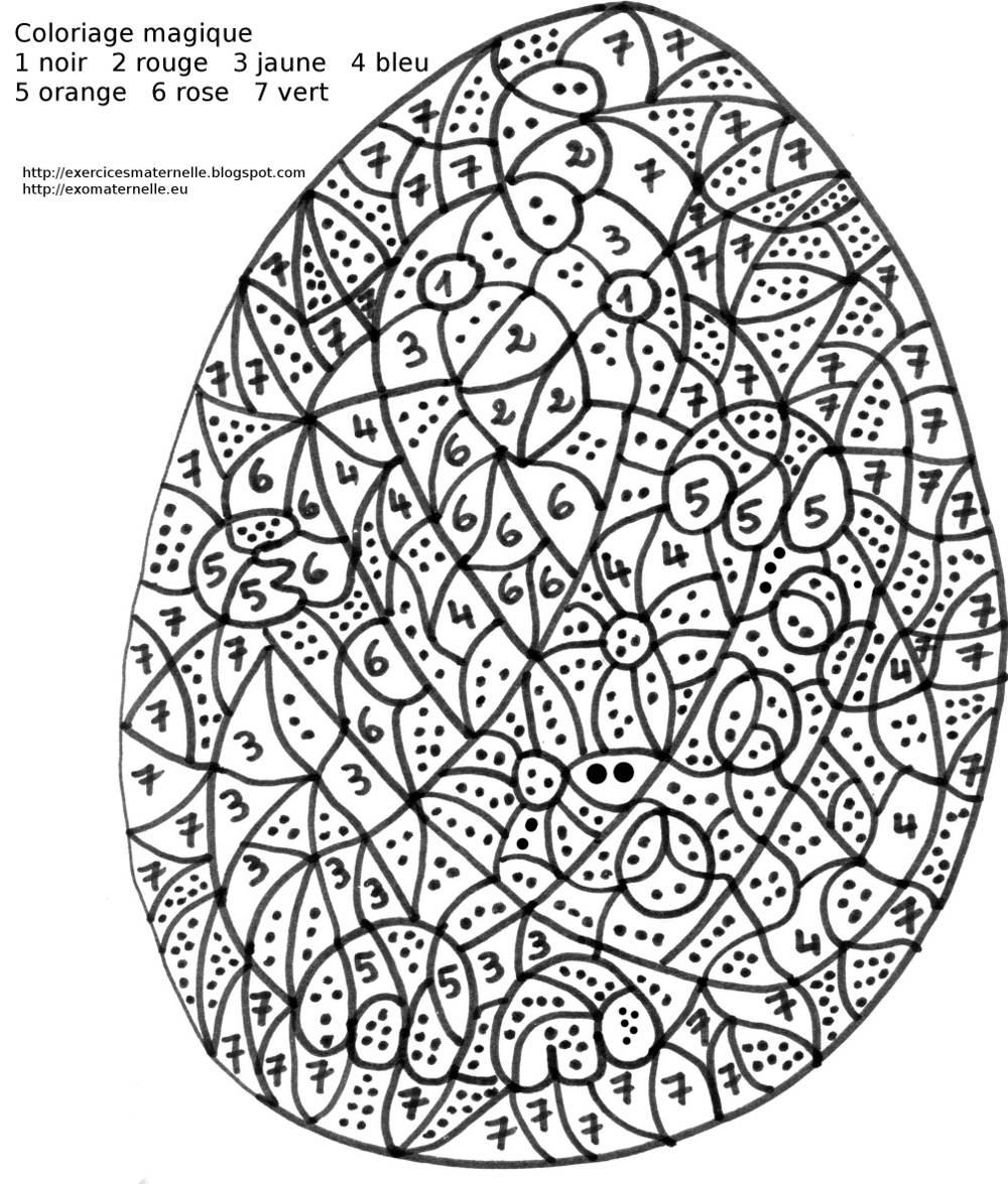 Coloriage De Paques En Ligne | Liberate avec Coloriage À Imprimer Joyeuses Pâques